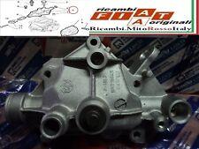 COPERCHIO CARTER CAMBIO FIAT 600 500 PUNTO BRAVO MAREA Y COVER CHANGE 46757780