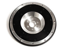 AASCO Aluminum Flywheel  100503-11 - 00-06 Audi TT VW Beetle S GTI 337 Jetta GLI