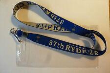Ryder Cup..Lanyard..Valhalla..2008