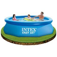 Intex Easy Set Pool 305 x 76 cm NEU & OVP