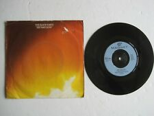 """THIS ISLAND EARTH - SEE THAT GLOW - 7"""" 45 rpm vinyl record"""