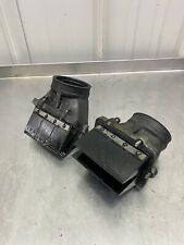 2005 2006 Skidoo Summit 1000 SDI Reeds with Boots Snowmobile Used
