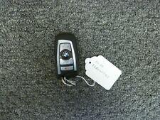 2013 BMW 335i Smart Key Fob Keyless Entry Remote OEM Convertible Sedan xDrive
