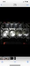 2003-2004 Ford Mustang SVT Cobra Engine shortblock mmr 1000 hp
