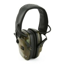 Hunting Electronic Shooting Ear Protection Sound Amplification Headphone Headset