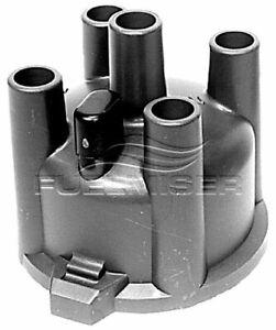 Fuelmiser Distributor Cap JP546