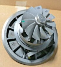 Detroit Diesel turbocharger turbine wheel 23503791 TV8513 Turbo 465745-0001