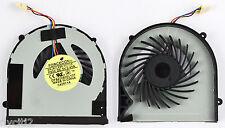 New CPU Cooling Fan For ACER 1830 1830T 1830Z 1830TZ DFS400805L10T F93X + Paste