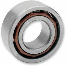 Eastern Motorcycle Parts - A-37906-90 - Clutch Hub Bearing 60-3566 1132-0285