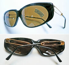 Persol by Moschino occhiali da sole vintage sunglasses NOS