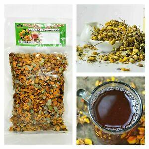 Tanner's Cassia Tea - 100g | Avarampoo Tea | 100% Natural Ceylon Ranawara Tea
