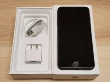 iPhone 7 (Unlocked) Smartphone 32GB - Black