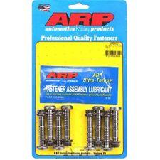 ARP 260-6301 - Rod Bolt Kit For Subaru 1.8L/2.2L/2.5L N/A or Turbo