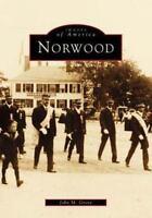 Norwood by Grove, John M.