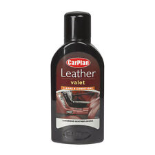 Carplan Car Interior Cleaners & Protectant