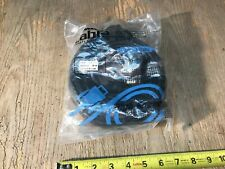 VGA cable assembly 15 meter 50 feet HDB15P new in package male male
