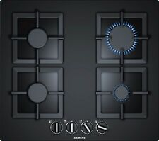 kochfelder aus glaskeramik mit gasbrenner g nstig kaufen ebay. Black Bedroom Furniture Sets. Home Design Ideas
