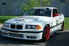 BMW m3 e36 s50 catalogo parti-Motorsport gruppo a RACING PARTS-Group A/RALLY