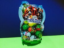 16 Marvel Avengers Candy Filled Easter Eggs Treat Containers Easter Egg Hunt