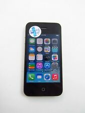 Apple iPhone 4 32GB A1332 Carrier Unlocked Check IMEI PR7