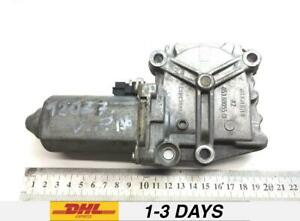 3176549 1062010 Siemens Window Lifter Motor Engine Left Volvo Renault Lorries