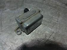 Seat Leon Cupra R 1.8T Sensore Di Accelerazione ESP Modulo 1J0907655A/1J2907637E