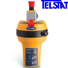 EPIRB - Ocean Signal RescueMe EPIRB1 - Smallest Emergency Beacon - 406Mhz GPS