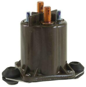 Manifold Heater Relay  Airtex  1R1875