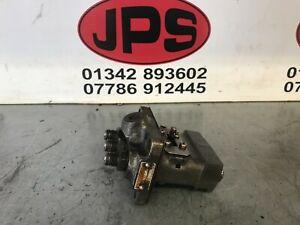 Diesel cassette type injection pump...Yanmar 3TNA72L-UTBZ..Takuechi.....£150+VAT
