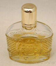 Coty  STETSON For Men After Shave Splash 2.25 oz 62.5 ml 2/3 Full