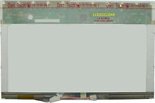 "BN TOSHIBA TECRA M9 14.1"" WXGA+ LCD SCREEN MATTE AG LG PHILIPS LP141WP1(TL)(D2)"