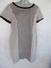 George Plus Size Dresses for Women's Shift Dresses