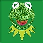 Various Artists - Muppets (The Green Album, 2011)