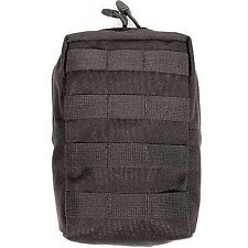 Blackhawk Tactical Bags And Packs For Ebay