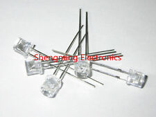 100pcs Photoresistor 5MM 5800B LDR Photo Resistors Light-Dependent Resistor