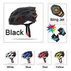 LIVALL Bicycle Cycling Smart Bluetooth Walkie-talkie SOS Alarm Helmet+Remote BH6