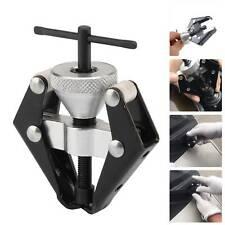6-28MM Neuf Borne Batterie Extracteur lourds bras essuie-glace Remover FR