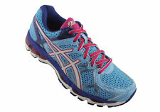 ASICS Running and Cross Training Shoes for Women