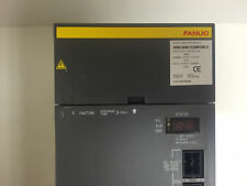 FANUC A06B-6088-H230#H500 SPINDLE AMPLIFIER FULLY REFURBISHED!!! EXCHANGE ONLY