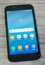 Samsung Galaxy Grand Prime Pro J2 2018 SM-J250F Dual Sim Smartphone