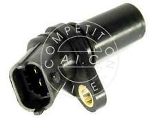 Generateur Impulsion Vilebrequin OPEL CORSA B 1.0 i 12V 54 CH