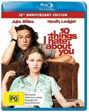 Anniversary Edition Comedy PG Rated DVDs & Blu-ray Discs