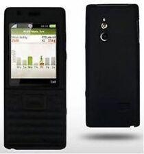 Carcasas para teléfonos móviles y PDAs Sony Ericsson
