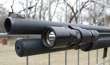 "CDM Gear MOD-C 1"" light mount for Winchester 1300"