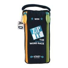 ZIP - IT Word Game