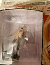 MARVEL = MOVIE COLLECTION FIGURINE # 107 = WASP