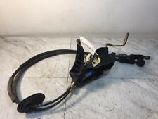 ✅ 2002 03 04 2005 Honda Civic Si HB EP3 5 Speed Shifter & Shift Cables K20