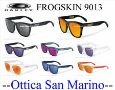 Accessori da uomo Oakley