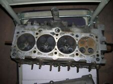 Testa VW Golf 16v incompleta