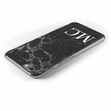 Patterned Mobile Phone Fitted Cases/Skins for iPhone 6s Plus